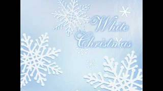Download Drifters - I'm Dreaming Of A White Christmas MP3 song and Music Video