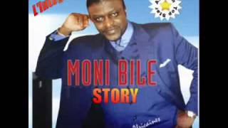 Repeat youtube video Moni Bilé   Osi Tapa Lambo Lam Déc 1982 Cameroun