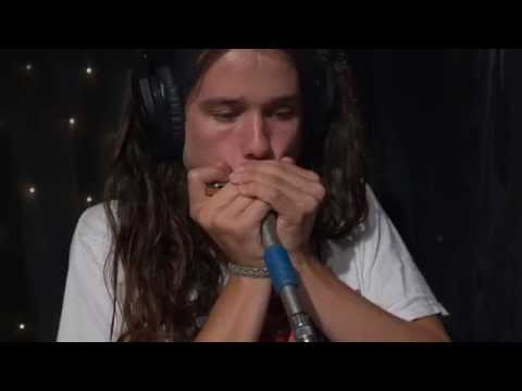 king-gizzard-and-the-lizard-wizard---i'm-in-your-mind-(medley)-(live-on-kexp)