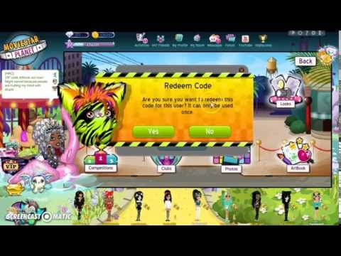 How To Get And Use Msp Vip Gift Code