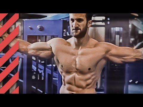 Dein Leben. Deine Entscheidung.. ►BEST Fitness Motivation