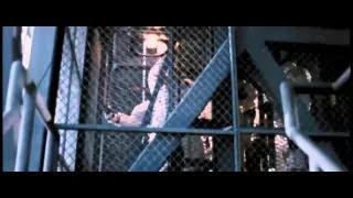 Фильм «Интерстеллар» 2014 Фантастика США Тизер