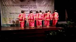 Maena Upmi Budaya Nias