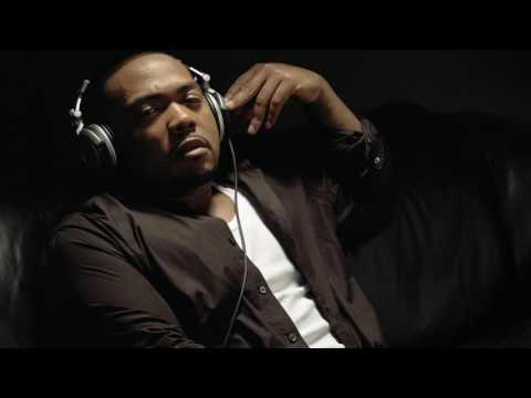 Nelly Furtado ft. Timbaland - Promiscuous Instrumental Slowed