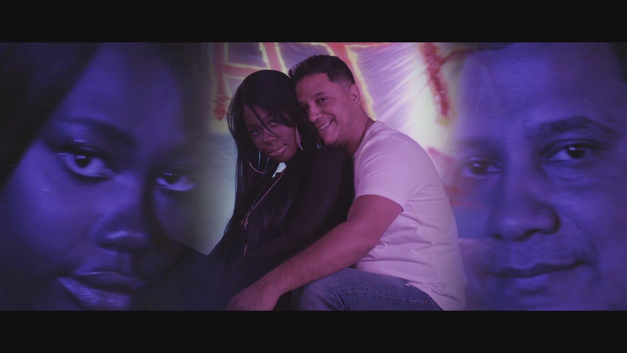 Cocos de la Calarasi & Rita - Gata,ajunge! | Official Video 4K