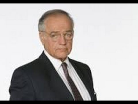richard dysart movies and tv shows