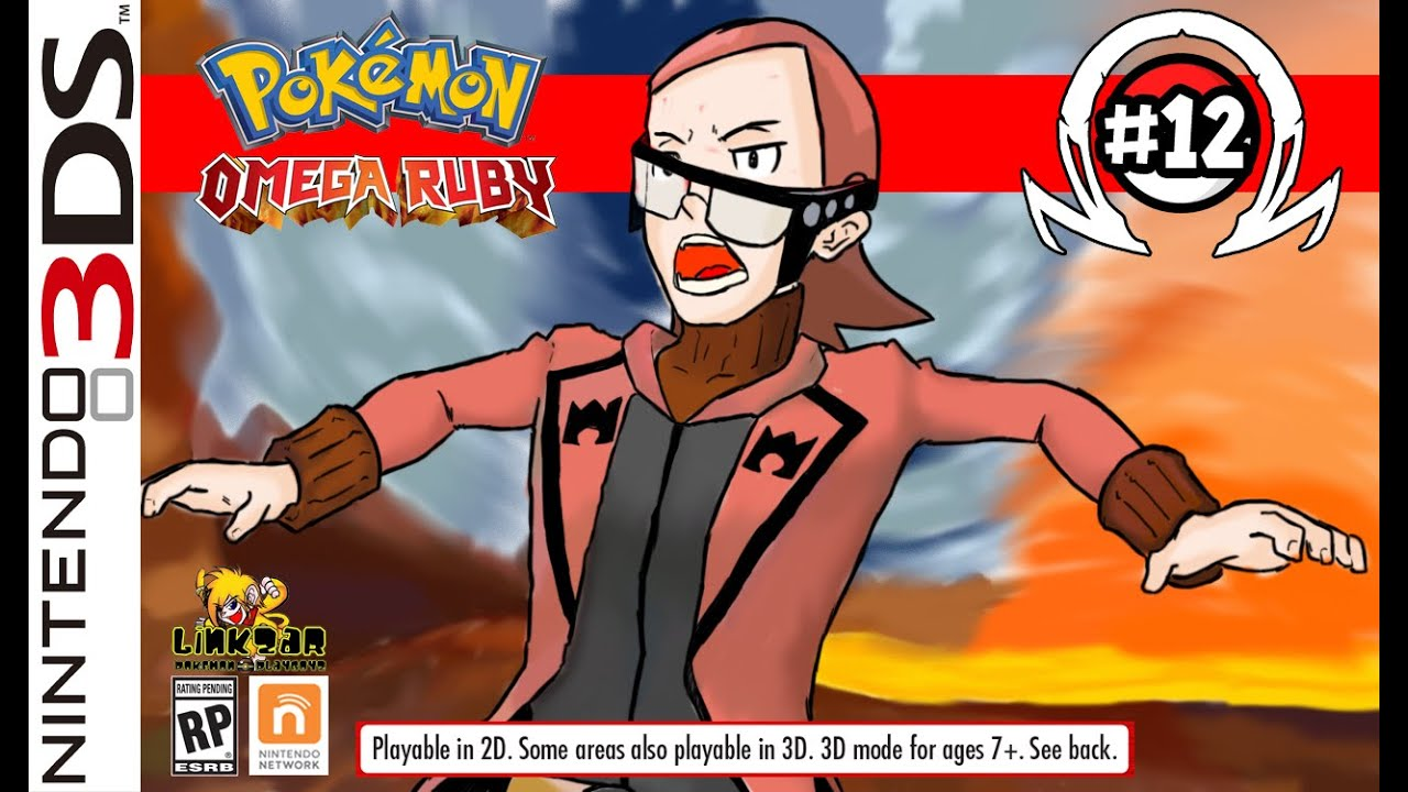 how to add friends in omega ruby
