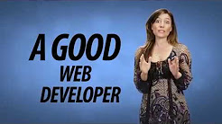 Lehigh Valley Web Development : Affordable , Fast and Simple