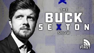 The Buck Sexton Show | 02-24-21