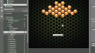 Adding Audio Resources to a Silverlight Game with Expression Blend 3