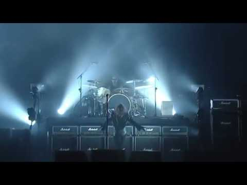 """Europe - Let The Good Times Rock (Live At Sweden Rock """"30th Anniversary Show"""")"""