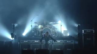 "Europe - Let The Good Times Rock (Live At Sweden Rock ""30th Anniversary Show"")"