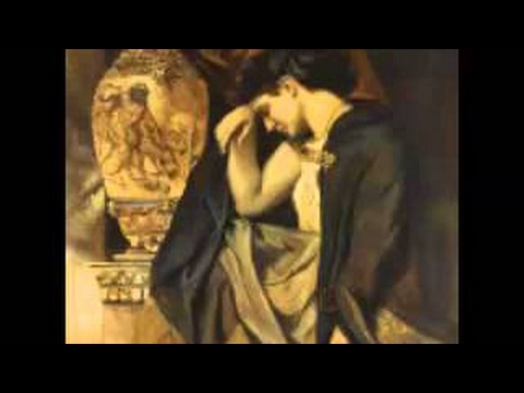 Medea by EURIPIDES Full Audio Book English English Unabridged - 2017