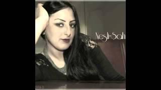 Nesli   Sah   Niye Degistun 2014    Cover    ÖmerStudioSound   YouTube Resimi