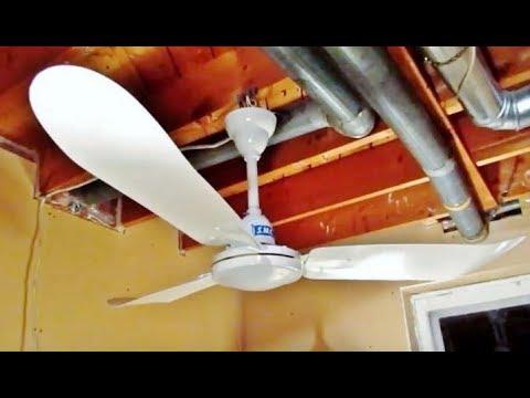 hqdefault?sqp\= oaymwEWCKgBEF5IWvKriqkDCQgBFQAAiEIYAQ\=\=\&rs\=AOn4CLBbigZGunq0B2moccyjriXNpQRE9Q 2011 canarm cp48 120 cm ceiling fan youtube on canarm ceiling fan banvil fan wiring diagram at cos-gaming.co