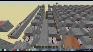 Мелодия из фильма Сумерки в minecraft