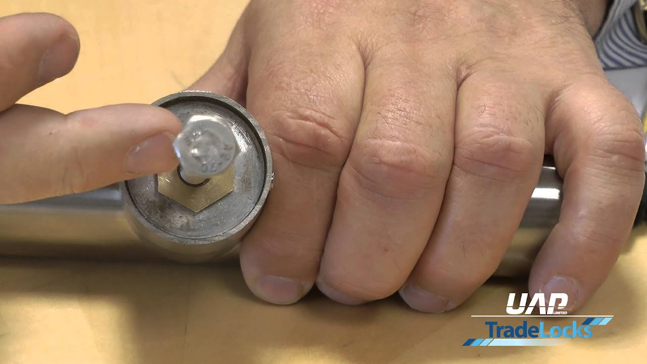 how to make ring fit without resizing