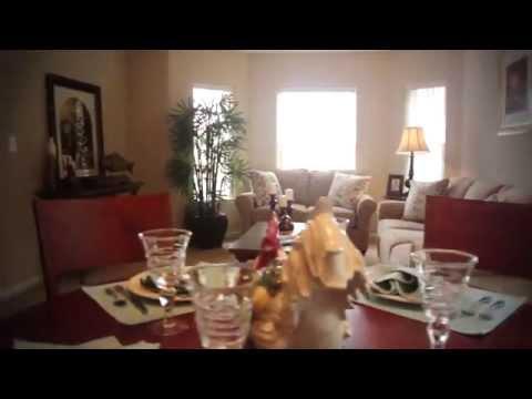 Preston Pointe Video Tour