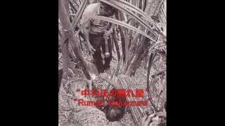 モロタイ島の中村輝夫一等兵潜伏地 Lokasi Persembunyian Teruo Nakamura, Morotai