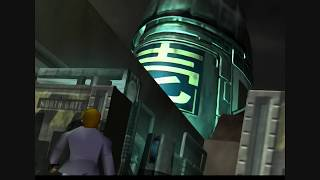 Final Fantasy VII PC: Dyne MOD V 1.0
