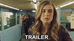 Manifest (NBC) Trailer Subtitulado