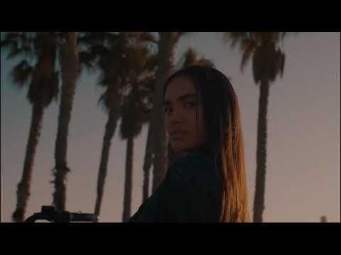 Akcent - My Lady (feat. REEA) lyrics 720p