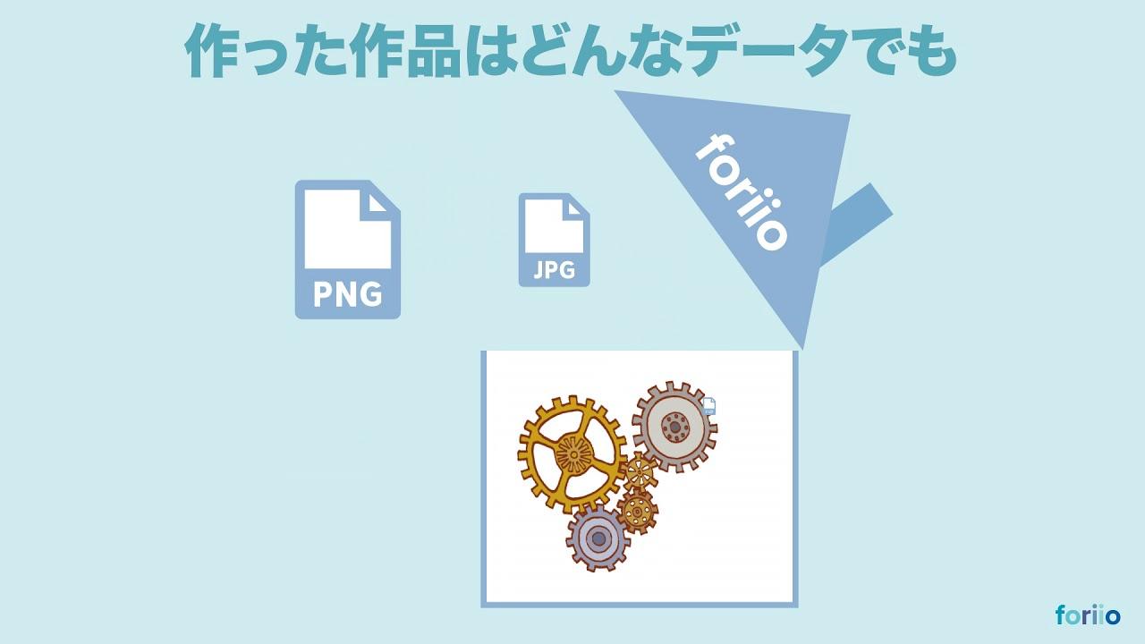 WebCM制作_K018G1128