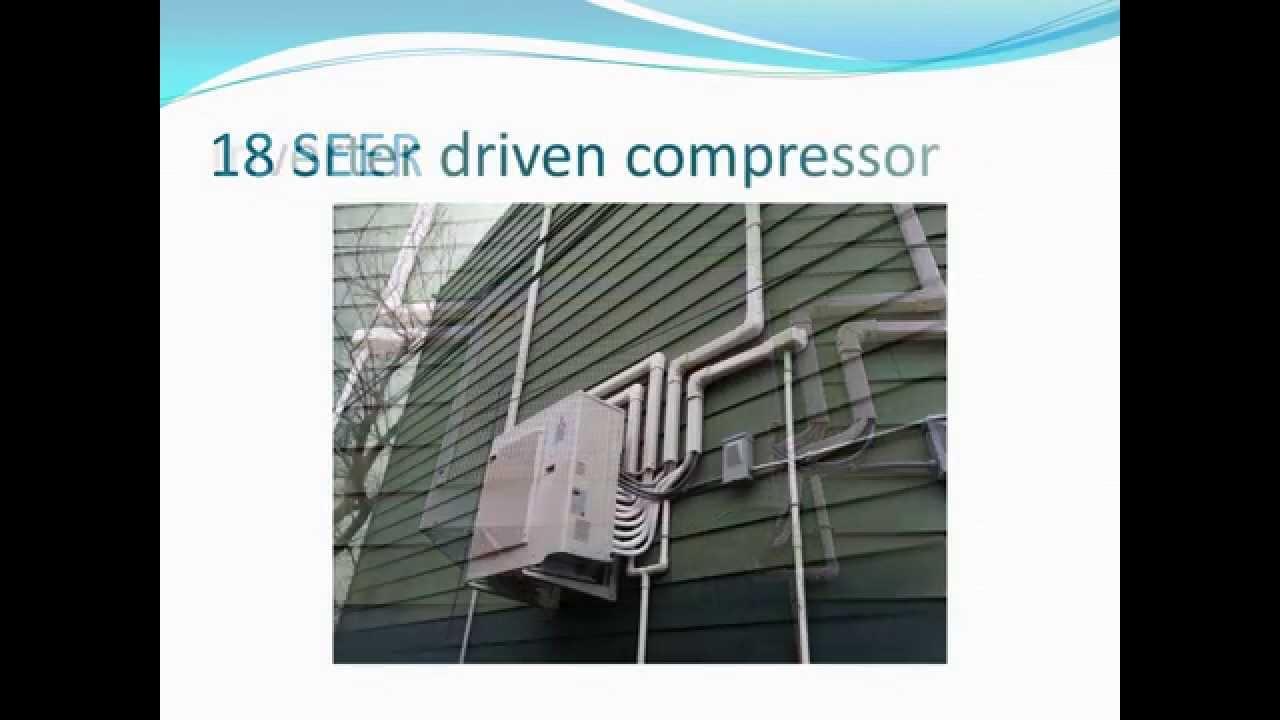 mitsubishi mxz kw system split air conditioners head conditioning multi