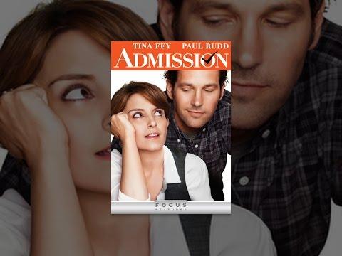 Admission Mp3