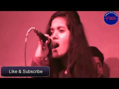 Download Sabina Yasmin Maago Ar Tomake Dashi Hote Dibo Na Mp3 Mkv