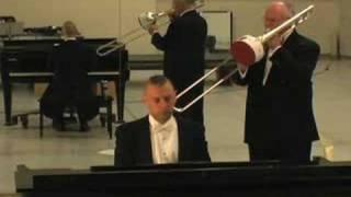 in too deep dead or alive new wave recital art song