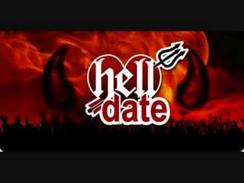 a date from hell It's one thing to have an average bad date—awkward conversation, and the endless conversation about their mother, but on dates from hell, men and women tell the story of what happened when an innocent night out turned into an endless nightmare.
