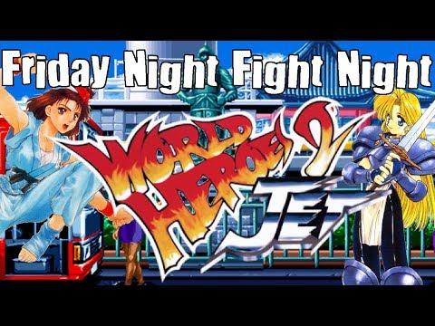 world-heroes-2-jet---friday-night-fight-night