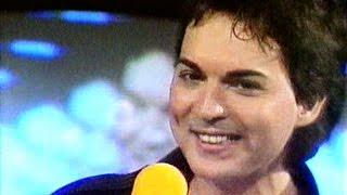 Panther Rex - TV ARD - 1985