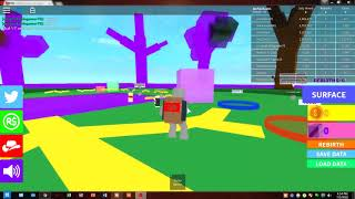 Roblox Jelly Mining Simulator All Codes