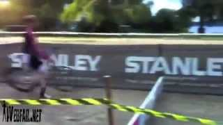 Racing Fail Must SEE Funny