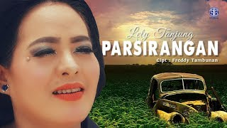 PARSIRANGAN (Official Music Video) - Lely Tanjung