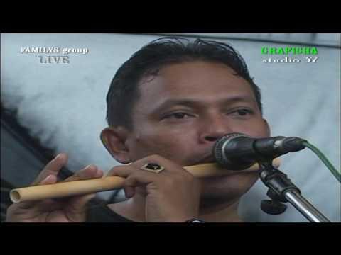 ELYN MUNCEN GETAH CINTA - Abangganteng13