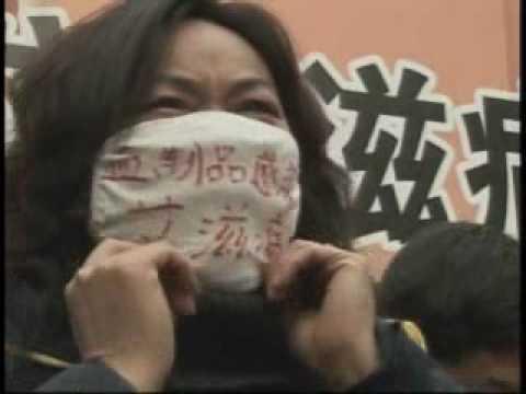 Cuộc chiến chống HIV ở Châu Á (VOA)