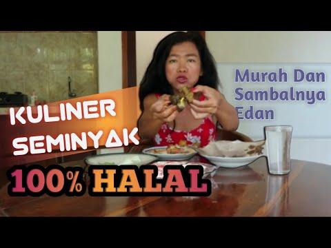 makanan-hits-bali-halal,-sambal-nya-se-ember-murah-nya-kebangetan,-cobain-nagih