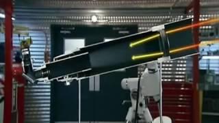 Како да направите телескоп?(, 2017-02-06T14:42:41.000Z)