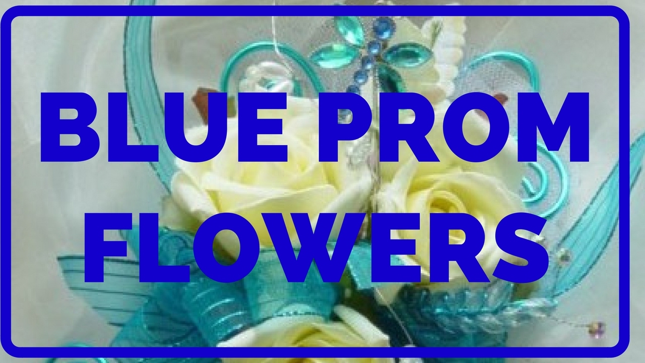 Real blue prom flowers corsages corsage ideas by enchanted florist real blue prom flowers corsages corsage ideas by enchanted florist houston izmirmasajfo Gallery