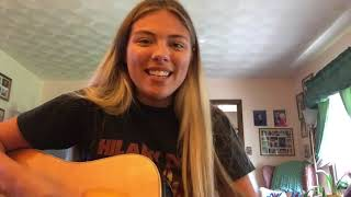 ...Ready For It? By Taylor Swift (Cover) | Amber Nadine