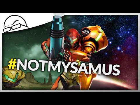 Why Metroid: Samus Returns misses the point of Metroid but AM2R nails it