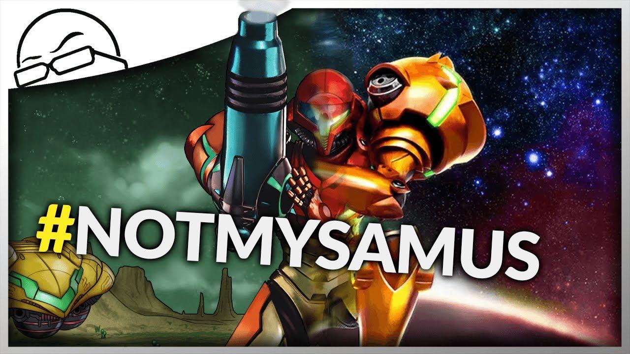 am2r samus returns download