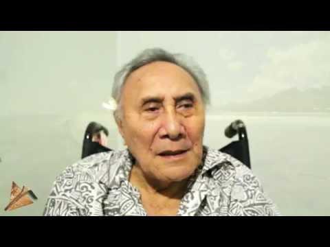 Cook Islands  -  P A S T  and  P R E S E N T