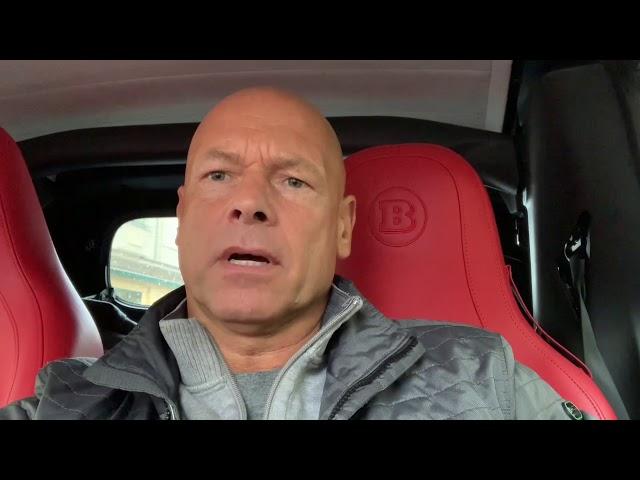Teaser | Hart aber Fair mit Frank Plasberg | Arabische Clans | 22.11.2018