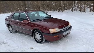 Роскошь за 55т.р.  Renault 25 Рено 25 V6 Пермь