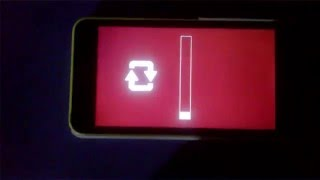 WINDOWS PHONE RECOVERY TOOL  INSTALLATION