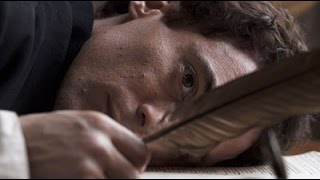 Leopardi | Trailer